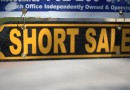 Foreclosure vs. Short Sale on Credit Score