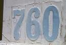 760 Credit Score: Now a Key Threshold
