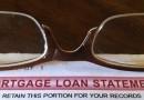 What Bills Affect My Credit Score?