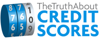 The Truth About Credit Scores.com